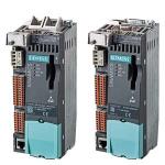 西门子MM420-500/3变频器深圳卓畅科技特供