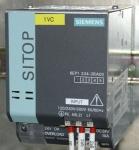 6EP1333-3BAOO 电源