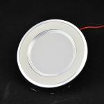 LED21系列筒灯 成都优质商家提供