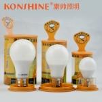 超声波球泡灯 成都优质商家批发价提供