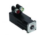 低壓軟啟動150-F361NBD