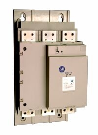 1756-PA75  电源模块