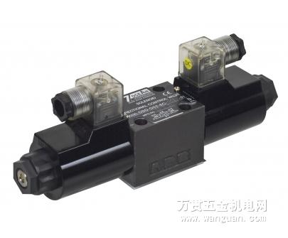 7ocean七洋电磁阀:适用液压机械范围:木工机械,裁断机,油压冲床,注塑
