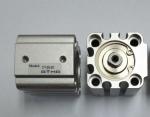原裝臺灣ATMA氣缸CT-D32-30 CT-D25-20