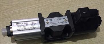 臺灣HNC液壓安全閥SF-EL-32-2-ST 注塑機專用閥