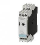 時間繼電器3RP1555-2AQ30