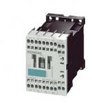 3RT1015-2AP01接觸器