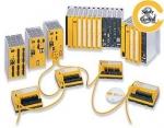 630381 PSEN op4S-1-1继电器