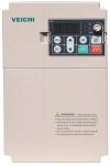 伟创AC100-K开环永磁同步空压机专机