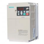 伟创AC70-K系列异步空压机专用变频器