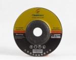 钹形磨削砂轮(T27) 成都优质商家提供