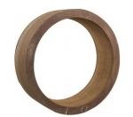 树脂筒形砂轮 成都优质商家提供