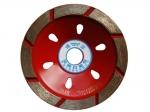 金刚石磨盘(Ⅱ)金MS(洋红) 成都优质商家提供