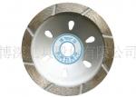 金刚石磨盘(11)MS(银灰) 西南优质商家提供