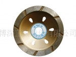 金刚石磨盘MS2(金粉) 成都优质商家提供