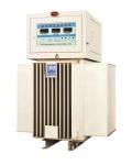 東莞喬柏三相穩壓器 SMT貼片機喬柏專用穩壓器廠家 余先生1
