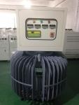 广州印刷机白云稳压器 SMT贴片机白云专用稳压器厂家 应先生