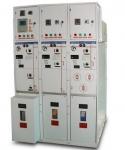 TRD-YSM 型充气全绝缘环网开关柜厂家↓价格型号
