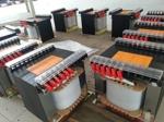 變壓器-變壓器生產廠家-上海蓋能電氣