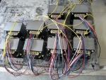 變壓器生產廠家- R-200變壓器價格環型變壓器