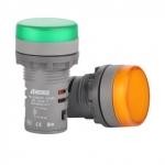 HL22系列信號指示燈選型手冊
