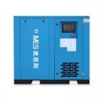 7.5千瓦空壓機價格 螺桿空壓機 永磁變頻空氣壓縮機 蘇州空