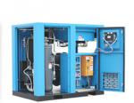 苏州厂家直销18.5kw永磁变频空压机 激光切割机专用螺杆空