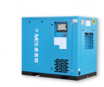 螺杆式空压机 75KW整套省电静音空气压缩机系统 变频空压机