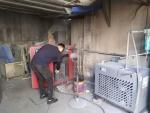 空压机维修保养 空压机节能改造 苏州地区30分钟上门服务