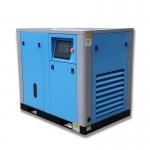 15KW无油空压机 螺杆式空压机 麦恩斯空压机 永磁变频空气