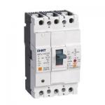 NM7LE漏電斷路器