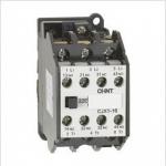 CJX1交流接觸器