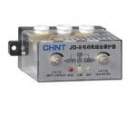 JD-5电动机综合保护器