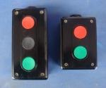 LA4按钮开关