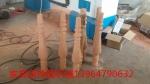 实木楼梯立柱车床|楼梯扶手机械|家居桌椅腿数控木工车床