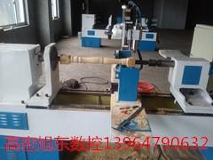 木工车床厂家|木工车床价格|木工车床供应商|木工车床直销