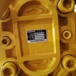 推土机泵类 转向泵 工作泵