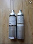 Altair4x梅思安四合一氣體檢測儀 愷加校準氣體
