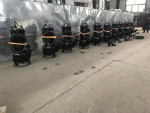 100CSQ65-15-5.5潛水砂漿泵