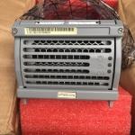 供应核达EPW50-27A 整流模块/航模电源/24V电源