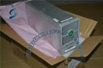 供应艾默生R48-3500E整流模块