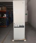 供应中兴ZXDU68S601电源系统