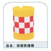 四川成都厂家直销 塑料系列产品 价格实惠