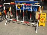四川鐵馬防撞桶系列,廠家直銷價格優惠