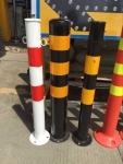 四川隔離樁系列產品,廠家直銷,價格優惠