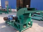 兆峰低碳环保的破碎机设备扬威砂石市场成新宠hnf