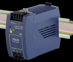 ML30.106进口电源PULS