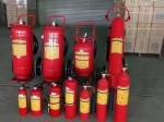 惠州滅火器消防干粉滅火器博羅滅火器充裝更換博羅水基型滅火器