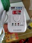 燃氣報警器消防安全報警器氣體檢測報警器消防驗收燃氣報警