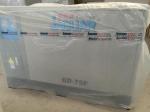 捷豹冷冻式干燥机/吸附式干燥机